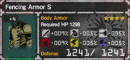 Fencing Armor S 4.png