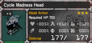 Cycle Madness Head 4.png