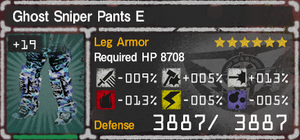 Ghost Sniper Pants E Uncapped 19.png