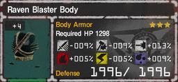 Raven Blaster Body 4.png