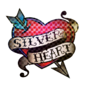 Decal-Silver Heart P.png