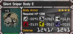 Silent Sniper Body E 4.png