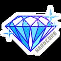 Decal-Diamond P.png