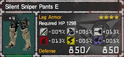 Silent Sniper Pants E 4.png