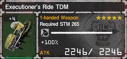 Executioner's Ride TDM 4.png