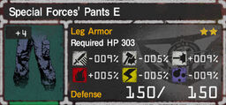 Special Forces' Pants E.jpg