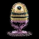 44 Golden Eggshroom 1.png
