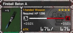 Fireball Baton A 4.png