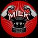 M.I.L.K.