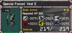 Special Forces' Vest E 4.png