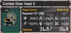 Combat Diver Head E.png