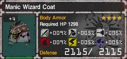 Manic Wizard Coat 4.png
