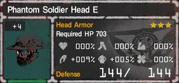 Phantom Soldier Head E 4.png