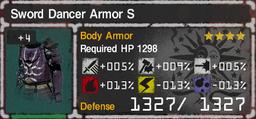 Sword Dancer Armor S 4.png