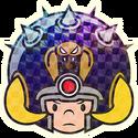 Super Helmet 2.png