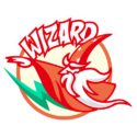 Decal-Wizard.png