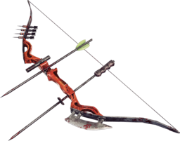 Hunting Bow Render.png