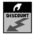 Decal-Dexterity Discount.png