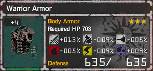 Warrior Armor 4.png