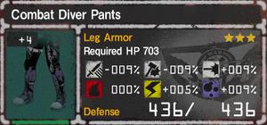 Combat Diver Pants 4.png