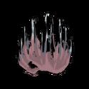 22 Fishy Fungus 1.png