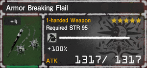 Armor Breaking Flail 4.png