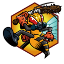 Decal-Hornet.png