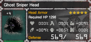 Ghost Sniper Head 4.png