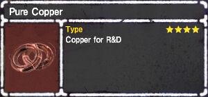 Pure Copper.jpg