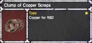 Clump of Copper Scraps.jpg