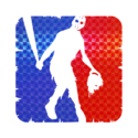 Decal-Sports Enthusiast P.png