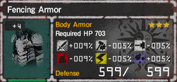 Fencing Armor 4.png