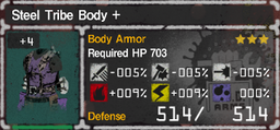 Steel Tribe Body Plus 4.png