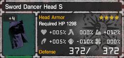 Sword Dancer Head S 4.png