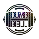Decal-Dumbbell P.png
