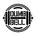 Decal-Dumbbell.png