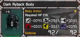 Dark Ryback Body 4.png