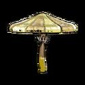 53 Golden Parasol Shroom 1.png