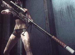 DUKE-02 Sniper Rifle Set 3.png
