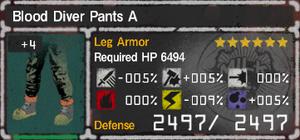 Blood Diver Pants A 4.png
