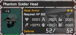 Phantom Soldier Head 4.png