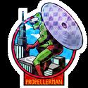 Propeller Man.png