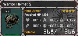 Warrior Helmet S 4.png