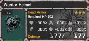 Warrior Helmet 4.png
