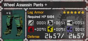 Wheel Assassin Pants Plus 4.png