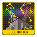 Decal-Electrifier P.png