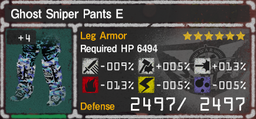 Ghost Sniper Pants E 4.png