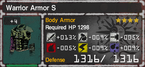 Warrior Armor S 4.png