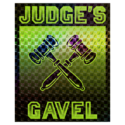 Decal-Judge's Gavel P.png