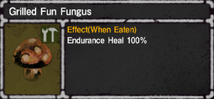 Grilled Fun Fungus.png